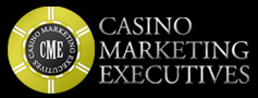 Casino Marketing Executives